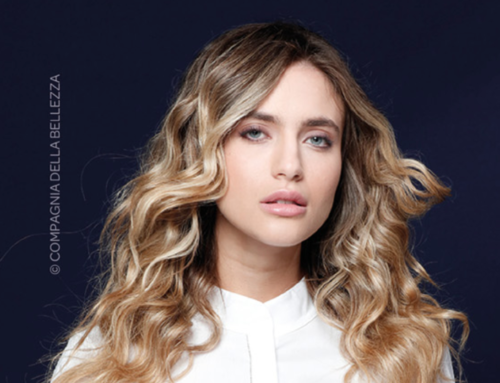 Women's Hair Collection for Fall and Winter
